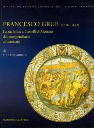 1 francesco grue