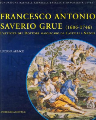 3 francesco antonio saverio grue