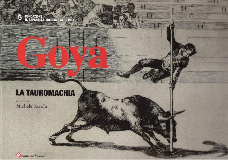 Goya_copertina