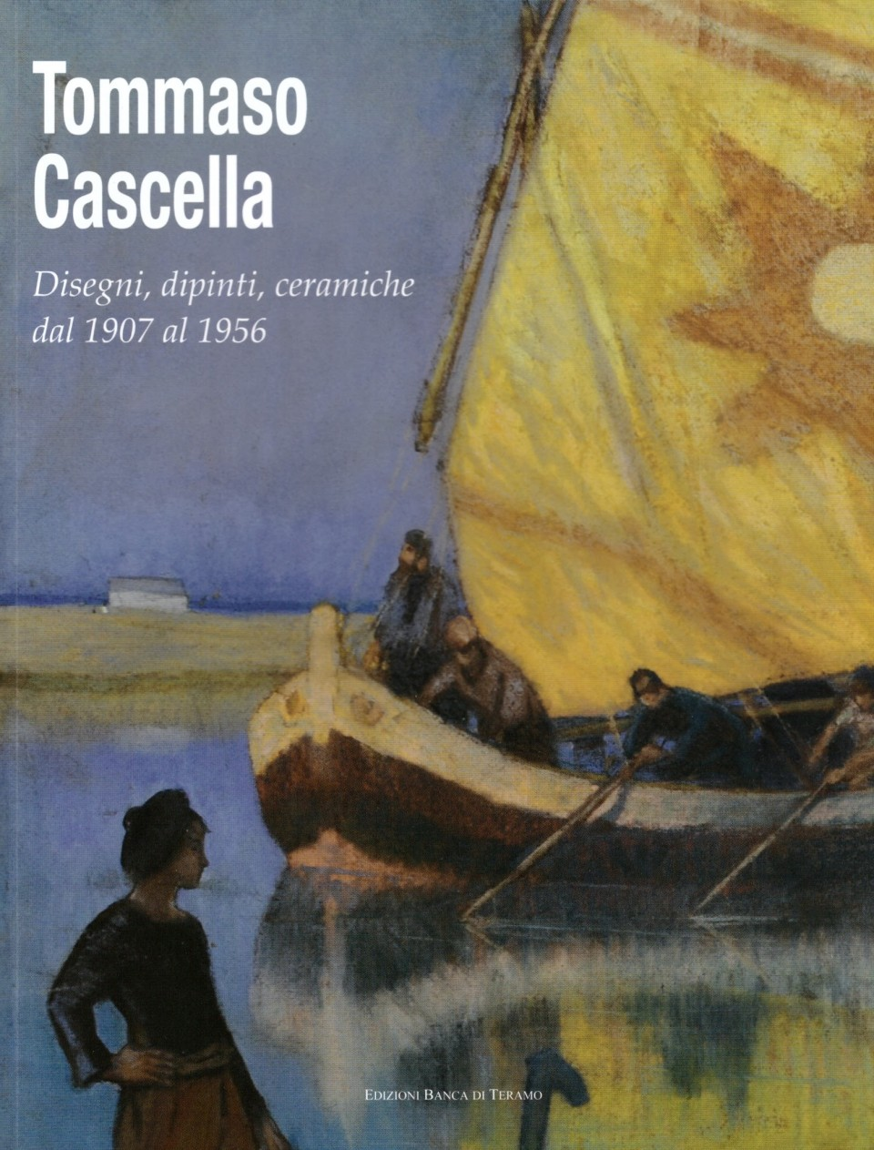 t. cascella small