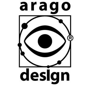arago_design.300