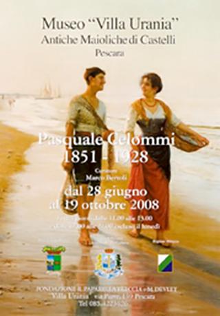 Pasquale Celommi