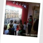 F@Mu 2016 Museo Paparella