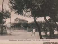 Villa Urania 1921 300 dpi