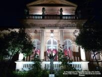 facciata museo paparella 4