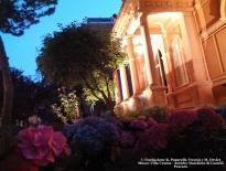 giardini di sera 1