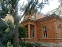 museo paparella edificio e giardino pescara 1