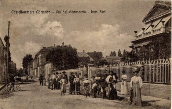Il museo paparella sito del museo raffaele paparella e for Cascella arredamenti
