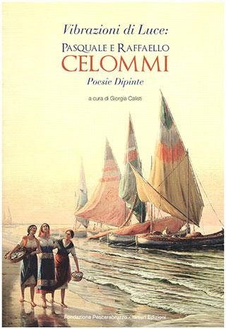 Copertina catalogo Celommi