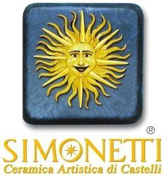 simonetti logo