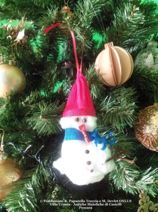 Albero Natale modificato (1)