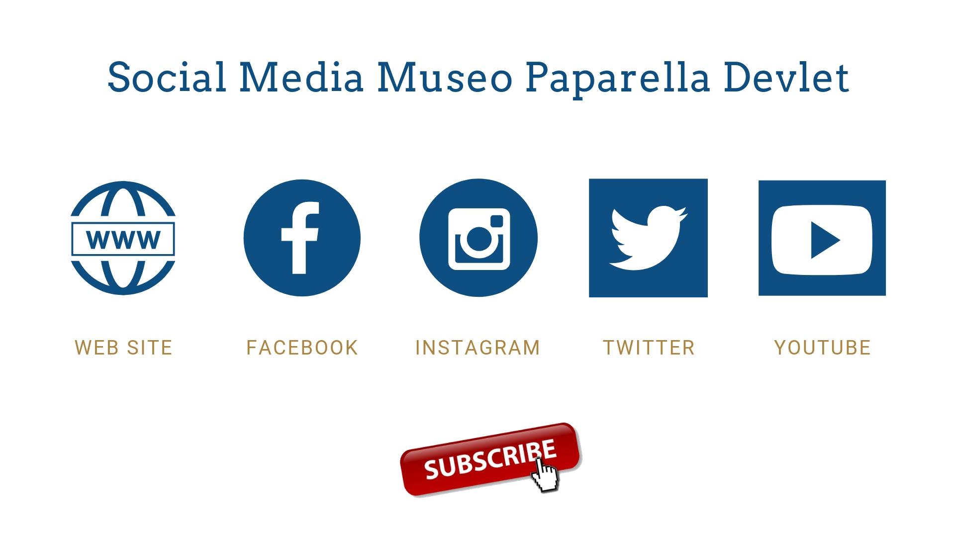 Social Museo